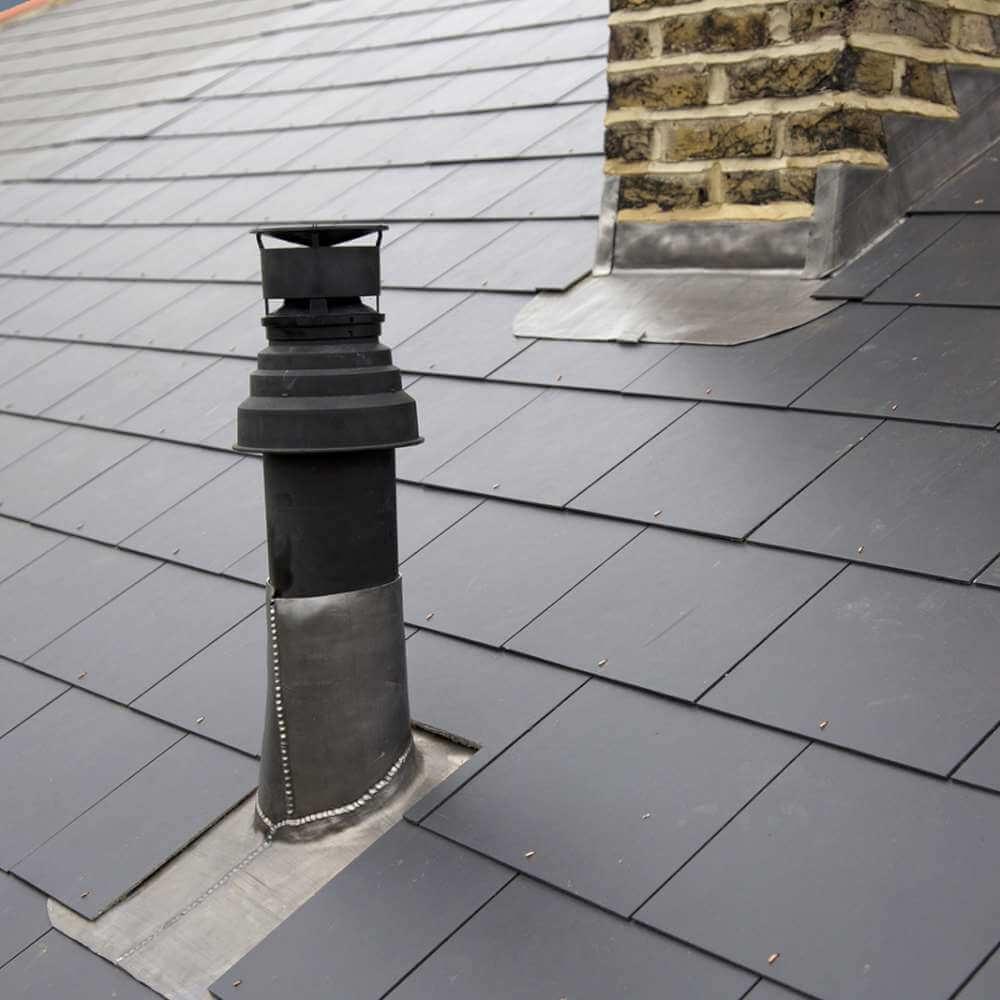 roof-renewals