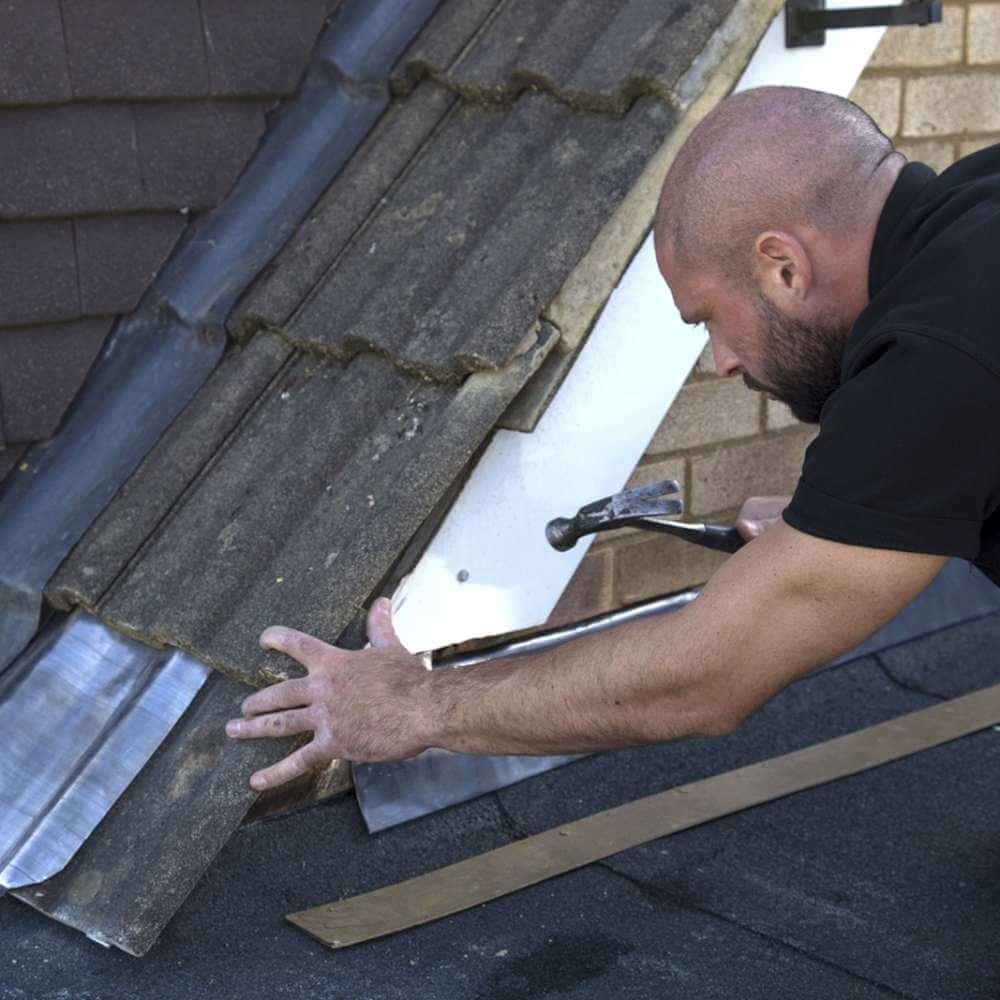 roof-repairs-and-general-maintenance-4