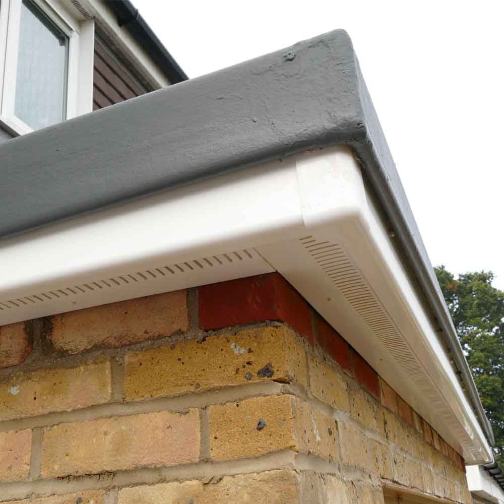 Roofing Contractors Bromley Roof Rescue Ltd