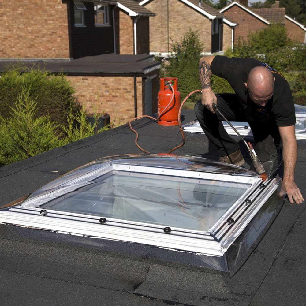 flat-roofs-4