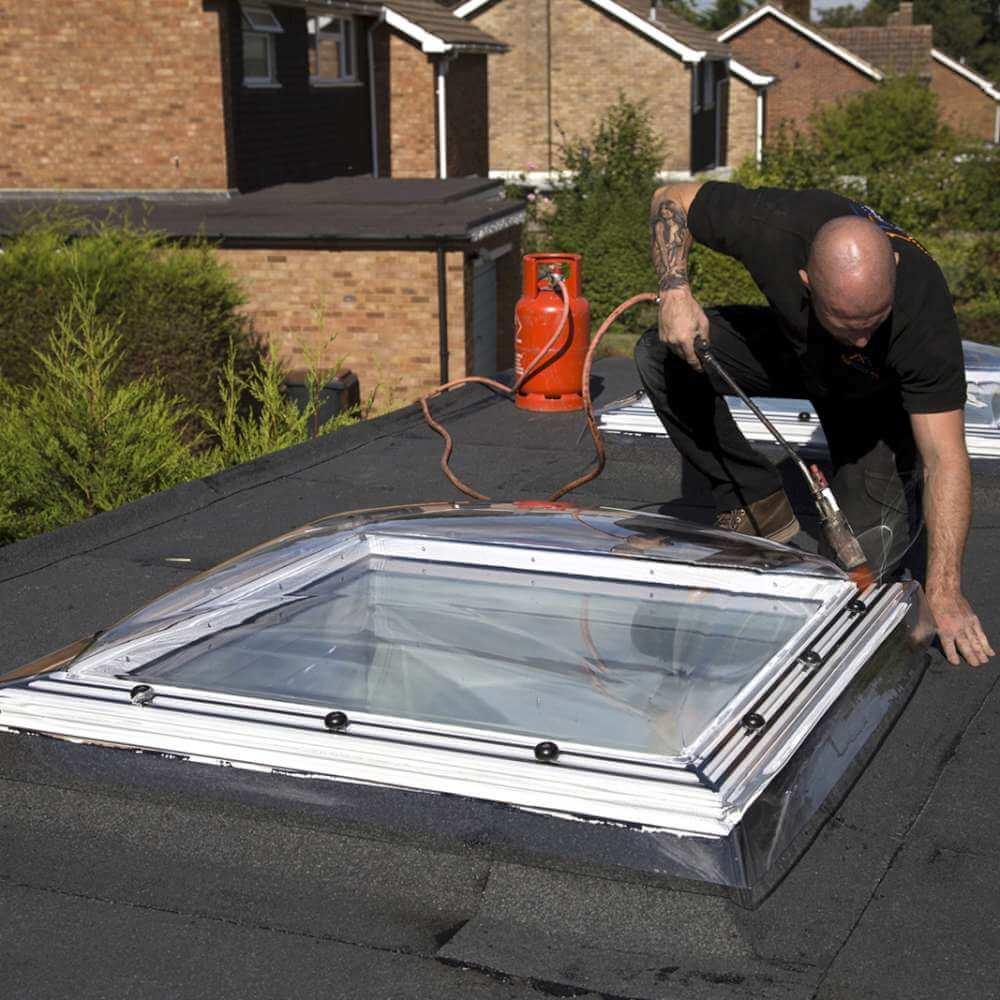 flat-roofs-4