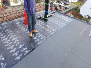 Roofing Contractors Bromley (14)