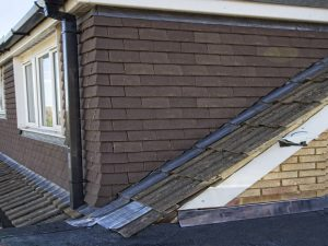 Roofing Contractors Bromley (15)