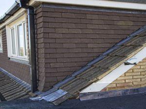 Roofing Contractors Bromley (15)