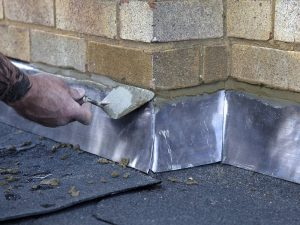 Roofing Contractors Bromley (16)