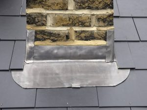 Roofing Contractors Bromley (18)