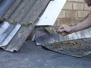Roofing Contractors Bromley (19)