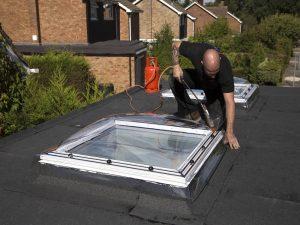 Roofing Contractors Bromley (20)
