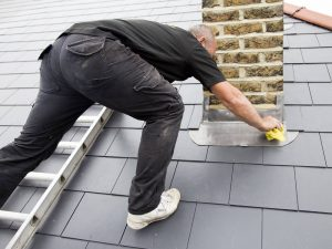 Roofing Contractors Bromley (21)