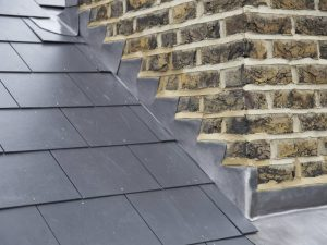 Roofing Contractors Bromley (22)