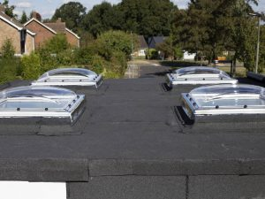 Roofing Contractors Bromley (25)