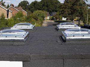 Roofing Contractors Bromley (25)