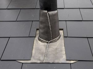 Roofing Contractors Bromley (26)