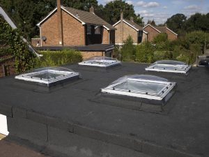Roofing Contractors Bromley (27)