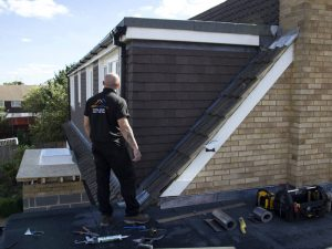 Roofing Contractors Bromley (28)