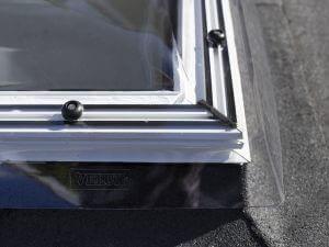 Roofing Contractors Bromley (29)