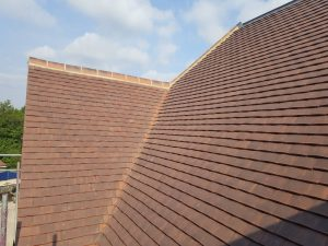 Roofing Contractors Bromley (30)