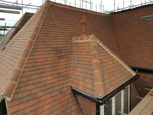 Roofing Contractors Bromley (31)