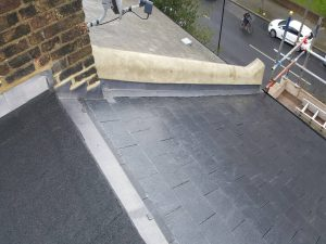 Roofing Contractors Bromley (35)