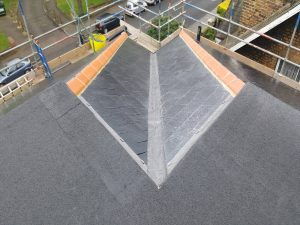 Roofing Contractors Bromley (36)