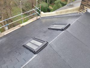 Roofing Contractors Bromley (37)