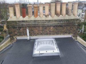 Roofing Contractors Bromley (38)