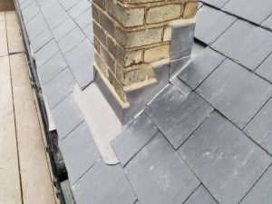 Roofing Contractors Bromley (39)
