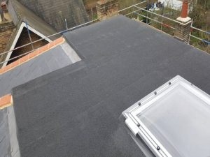 Roofing Contractors Bromley (40)