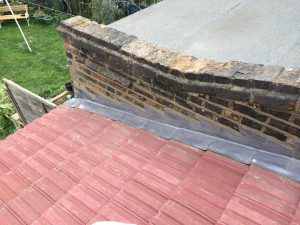 Roofing Contractors Bromley (41)