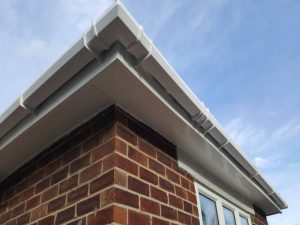 Roofing Contractors Bromley (42)