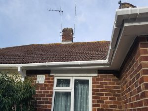 Roofing Contractors Bromley (43)