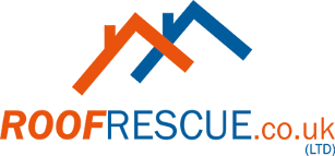 Roof Rescue Ltd
