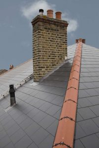 chimney stacks repointing 1