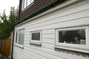 Fascias soffits and gutters in Kent (1)