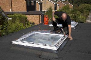 flat roofs 4
