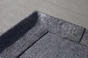 flat roofs 7