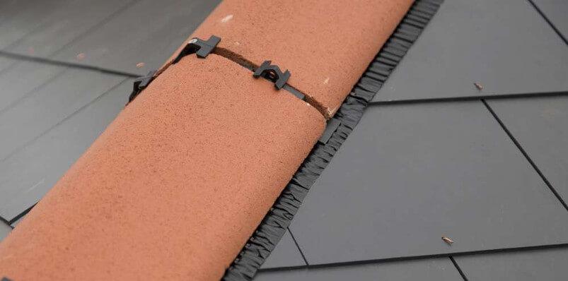 roof rescue testimonials