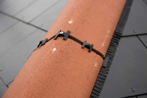 roof renewals 10