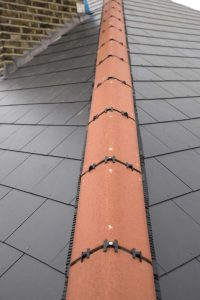 roof renewals 9