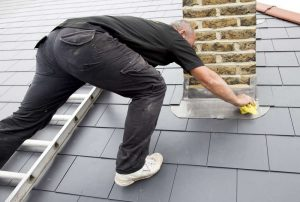 Roofing Contractors Bromley, Roof Rescue (48)
