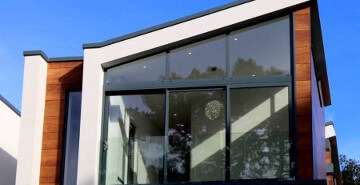 Which flat roof covering is best for my property