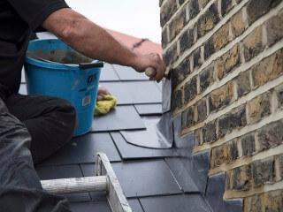 Chimney Stack Repairs (1)