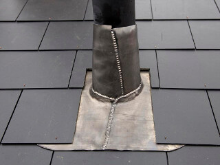 Chimney Stack Repairs (10)