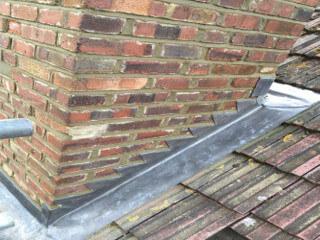 Chimney Stack Repairs (11)