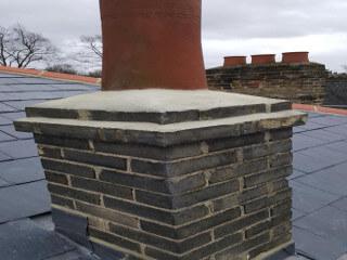Chimney Stack Repairs (13)
