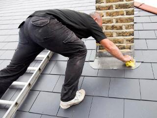 Chimney Stack Repairs (3)