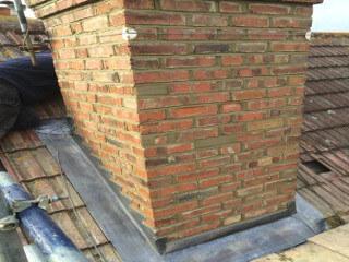 Chimney Stack Repairs (4)