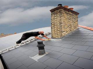 Chimney Stack Repairs (5)