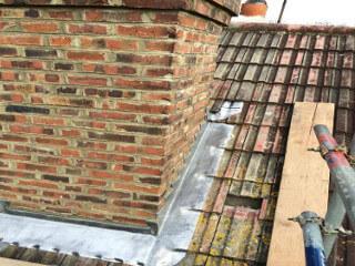 Chimney Stack Repairs (6)