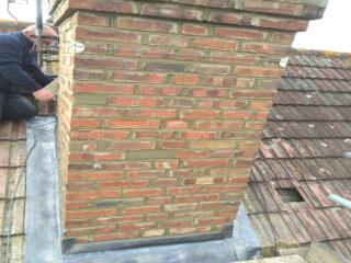 Chimney Stack Repairs (7)